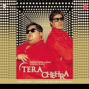 Tera Chehra Songs