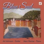 Blue Sud Songs