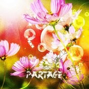Zen & Relaxation: Partage Songs