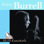 Ballad Essentials Songs