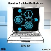 Docutrax, Vol. 6 - Scientific Horizons Songs