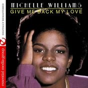 Give Me Back My Love (Digitally Remastered) Songs