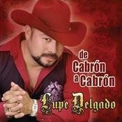 De Cabron A Cabron Songs