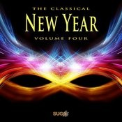 The Classical New Year, Vol. 4 Songs