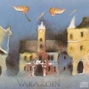 Music Of Croatia - Varazdin Songs
