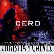 Cero Songs