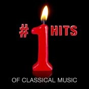 #1 Hits Of Classical Music Songs