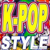 K-Pop Style (Original Version) Song