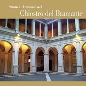 Gregorian Sound And Harmony Bramante Monastery Songs