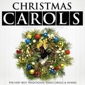 Christmas Carols - The Very Best Traditional Xmas Carols & Hymns Songs