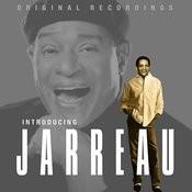 Introducing....Al Jarreau Songs