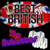Best Of British: The Rubettes Songs