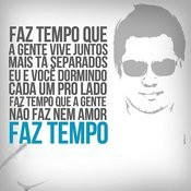 Faz Tempo (Single) Songs