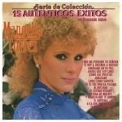 Serie De Coleccin 15 Autnticos Xitos, Volumen Uno Songs