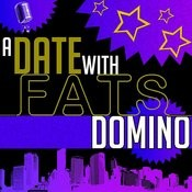 A Date With Fats Domino Songs