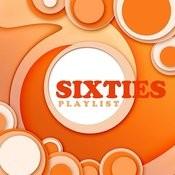 Sixties Playlist Songs