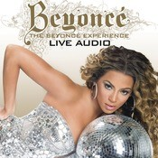 Destiny's Child Medley (Audio from The Beyonce Experience Live) Song