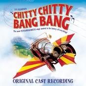 Chitty Chitty Bang Bang [Original Cast Album] Songs