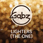 Lighters (The One) Songs