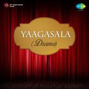 Yaagasala (drama)  Songs