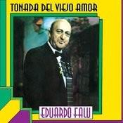 Tonada Del Viejo Amor Song