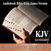 Audio Book King James Version, Exodus Songs