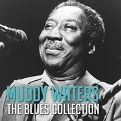 The Blues Collection: Muddy Waters Songs