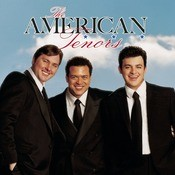 The American Tenors Songs