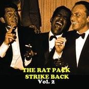 The Rat Pack Strike Back, Vol. 2 Songs