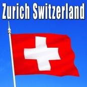Zurich, Switzerland Songs