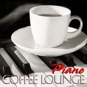 Coffee Lounge: Piano Songs