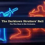 The Darktown Strutters' Ball Songs
