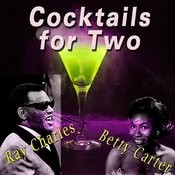 Cocktails For Two Songs