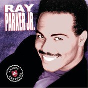 Arista Heritage Series: Ray Parker Songs