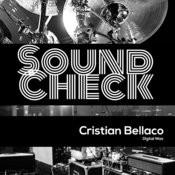 Sound Check Song