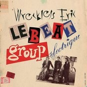 Le Beat Group Electrique Songs