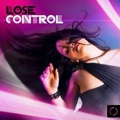 Lose Control Songs
