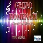Canta Las Canciones De Tito Nieves Songs