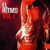 El Ritmo, Vol. 1 Songs