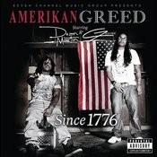 Since 1776 (Feat. Dean Martin & G Seven) Songs