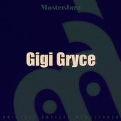 Masterjazz: Gigi Gryce Songs