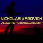 Along The Pch On Oscar Night (Radio Edit) Song