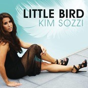 Little Bird (Remixes) Songs