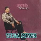 Tiga Niwe Songs