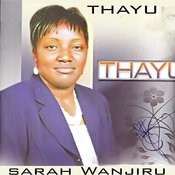 Thayu Songs