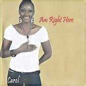 Am Right Here Songs