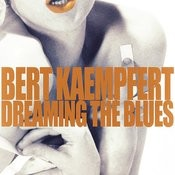 Dreaming The Blues Songs