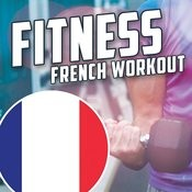 Fitness: French Workout Songs