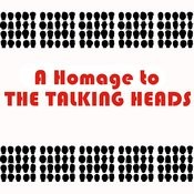 A Homage To: The Talking Heads Songs
