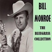 The Bluegrass Collection Songs